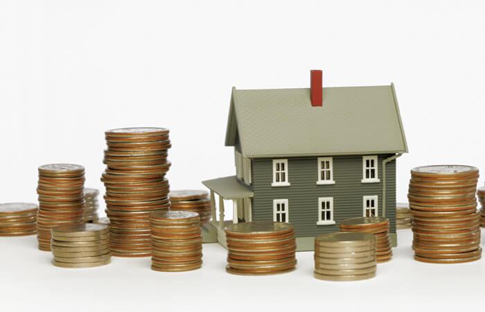 Buying Property in Ukraine