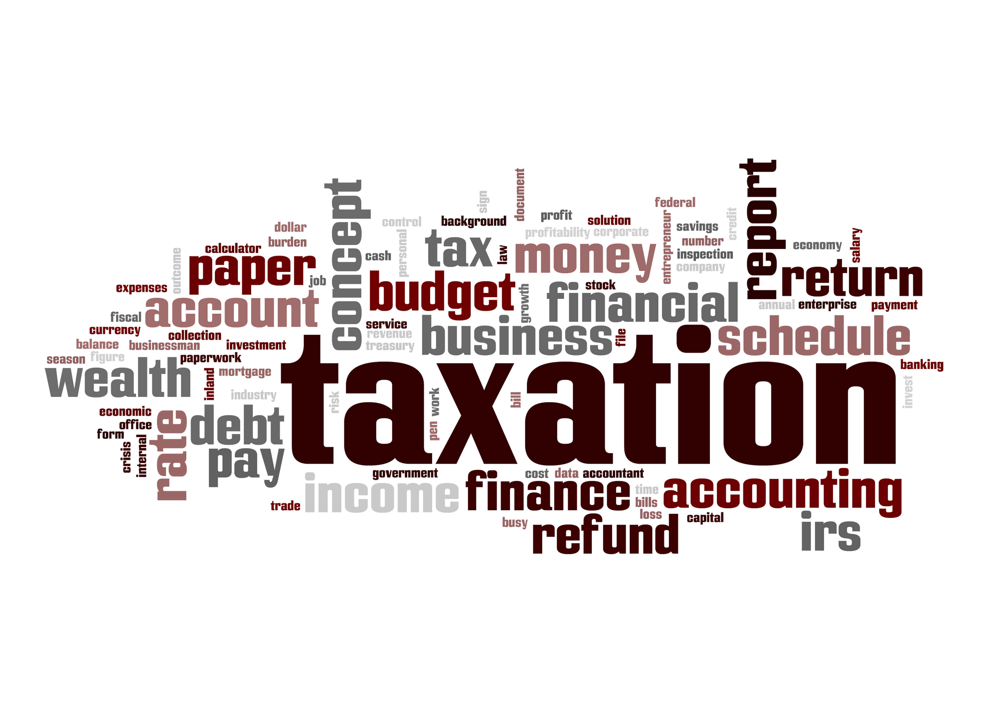 Taxation of Foreigners in Ukraine