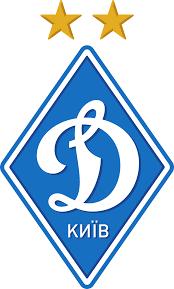 Dynamo Faces Rival Shakhtar