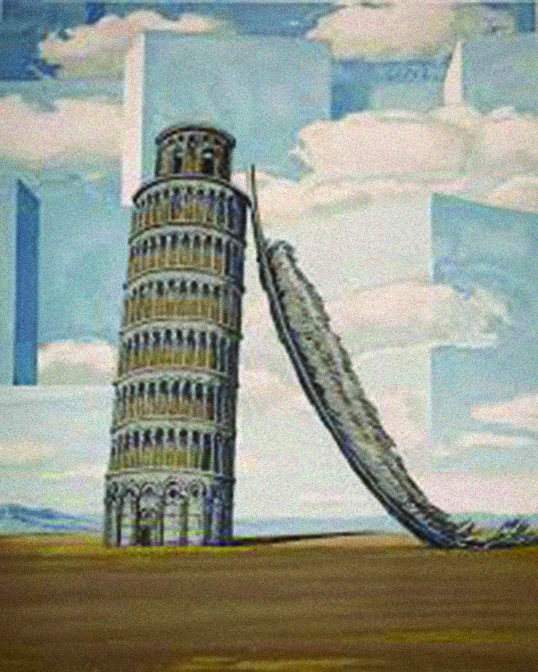 René Magritte: Surrealist of the 20th Century