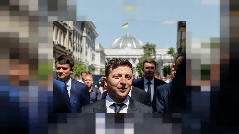 Parliament toReconvene