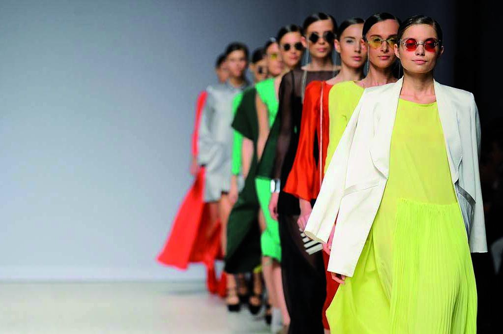 UFW: An Era of Thoughtful Fashion