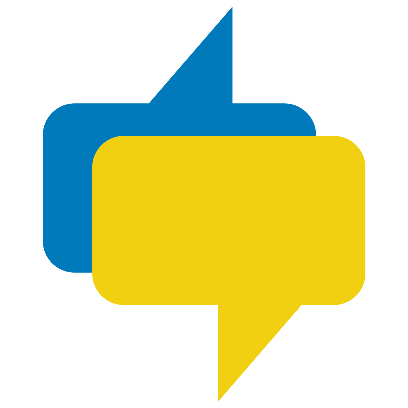 Free resources to learn Ukrainian
