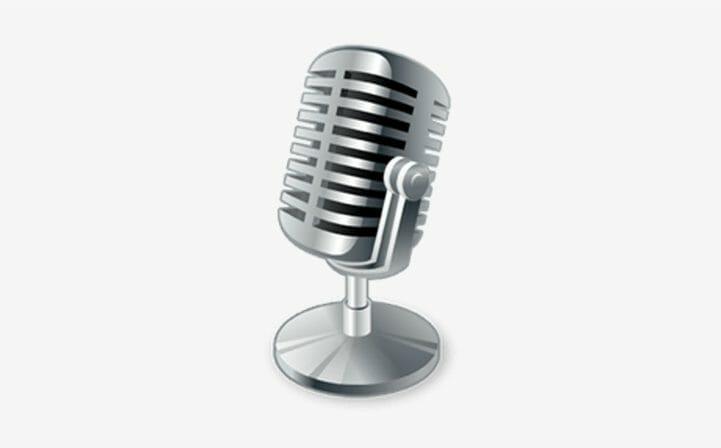 English Podcasts About Ukraine